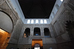 250px-Sinagoga_de_Córdoba_(España)